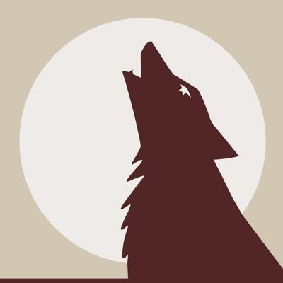 Logo de la société Bocca di Lupo