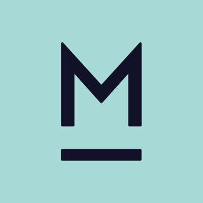 Logo de la société Marcella