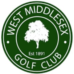 Logo de la société West Middlesex Golf Club