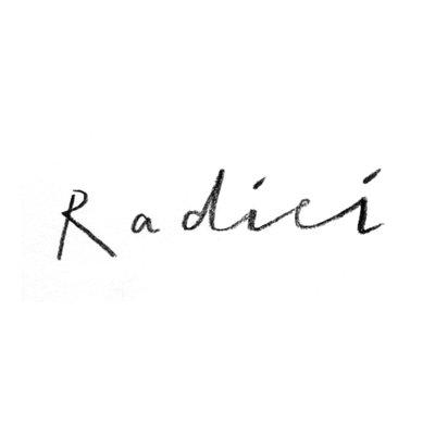 Logo de la société Radici