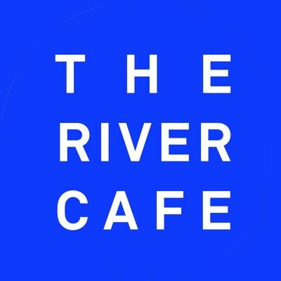 Logo de la société The River Café