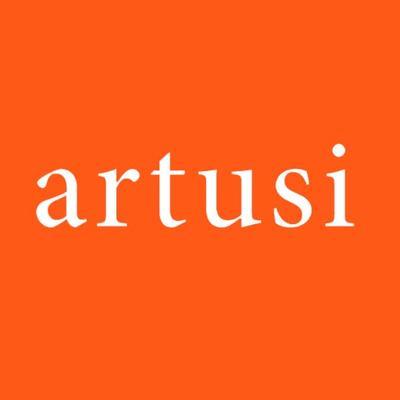 Logo de la société Artusi