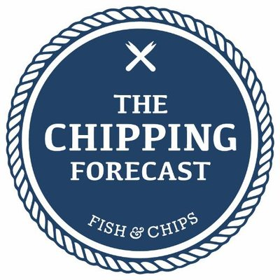 Logo de la société The Chipping Forecast