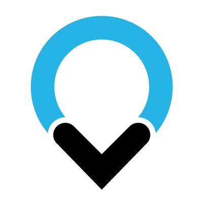 Logo de la société ViaVan