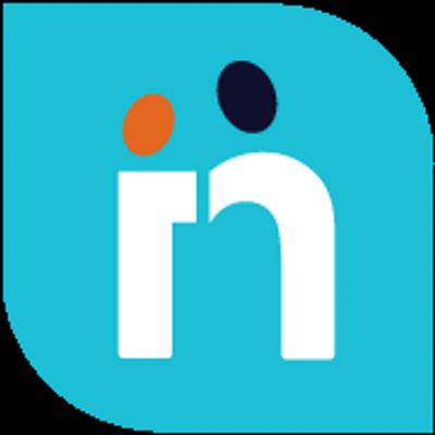 Logo de la société Nannytax