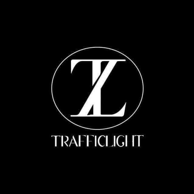 Logo de la société Trafficlight Parties