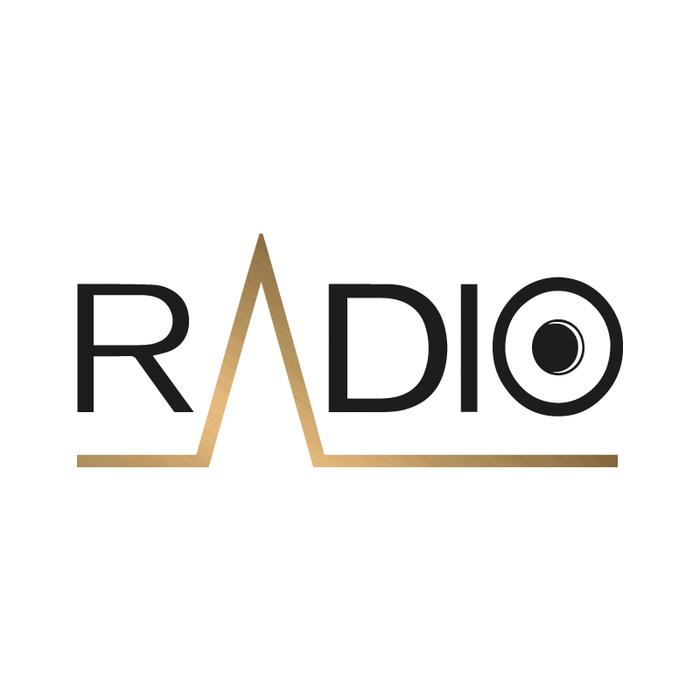 Logo de la société Radio Rooftop