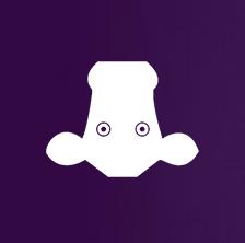 Logo de la société Underbelly Ltd.