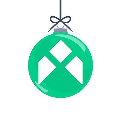 Logo de la société Zipjet - Dry Cleaners & Laundry