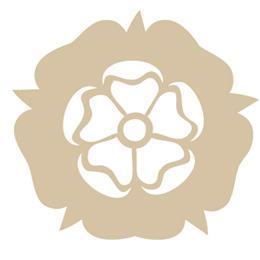Logo de la société Tudor Markets and Events
