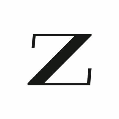 Logo de la société ZARA