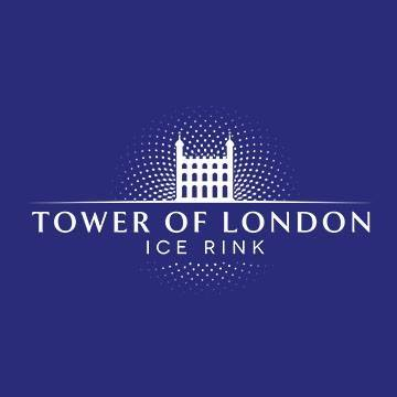 Logo de la société Tower of London Ice Rink