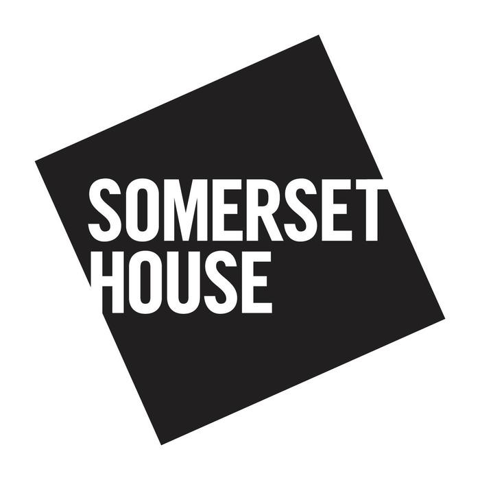 Logo de la société Somerset House