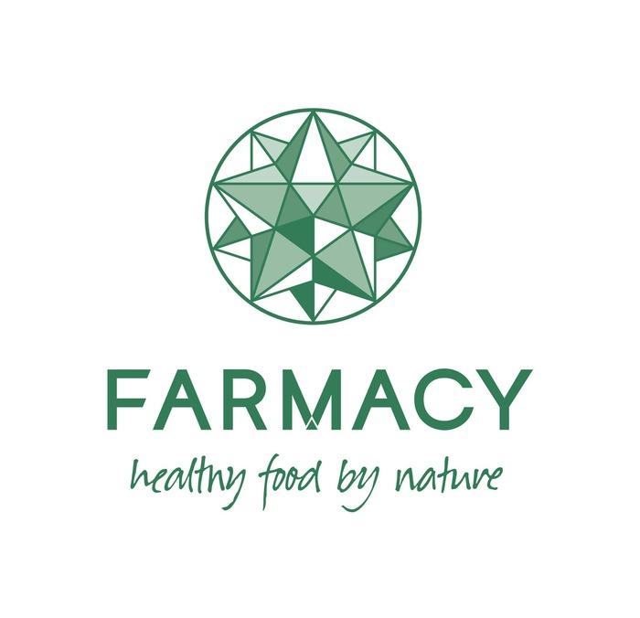 Logo de la société Farmacy