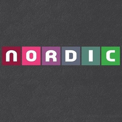 Logo de la société Nordic Bar
