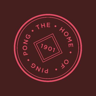 Logo de la société Bounce
