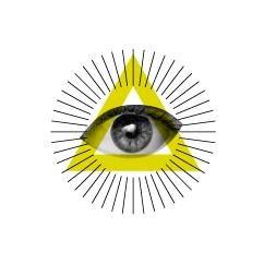 Logo de la société The Escapologist