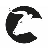 Logo de la société The Bull