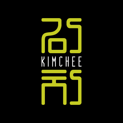 Logo de la société Kimchee