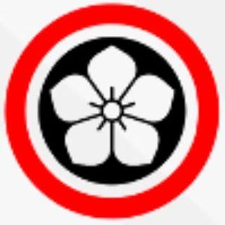 Logo de la société Eat Tokyo