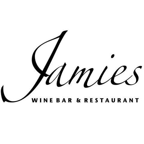 Logo de la société Jamies