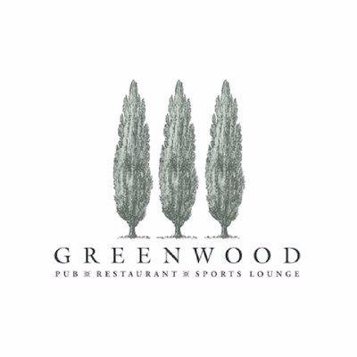 Logo de la société Greenwood