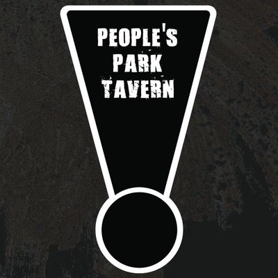 Logo de la société The People's Park Tavern