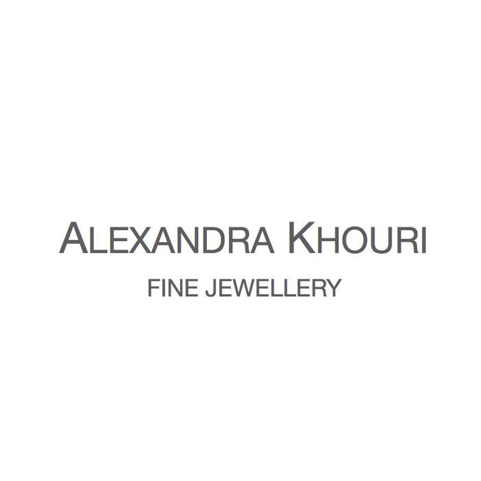 Logo de la société Alexandra Khouri