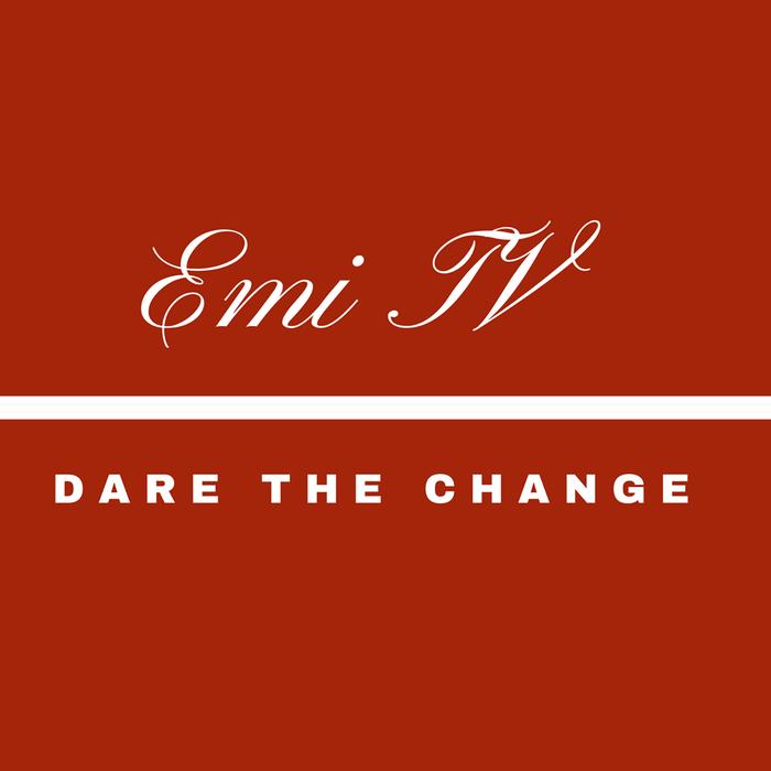 Logo de la société Emilie Moussin