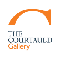 Logo de la société The Courtauld Gallery