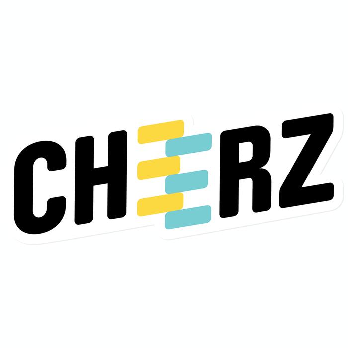 Logo de la société Cheerz