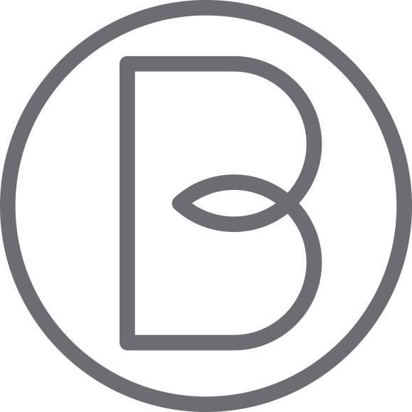 Logo de la société BLANC