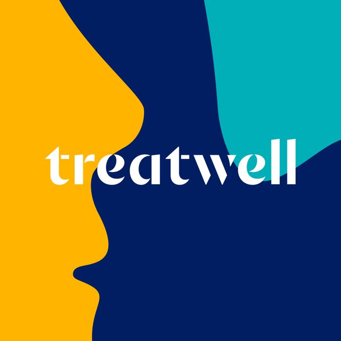 Logo de la société Treatwell