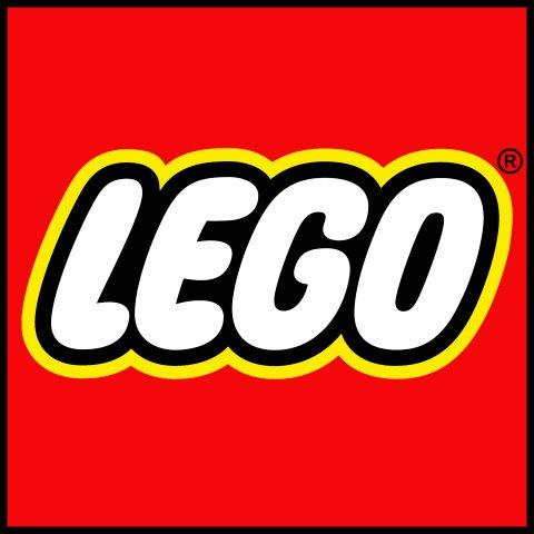 Logo de la société LEGO® Store