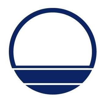 Logo de la société The Sundown Society