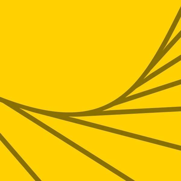 Logo de la société Design Museum