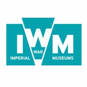 Logo de la société Imperial War Museum