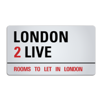 Logo de la société London2Live