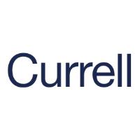 Logo de la société Currell