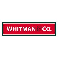 Logo de la société Whitman & Co