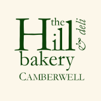 Logo de la société The Hill Bakery & Deli