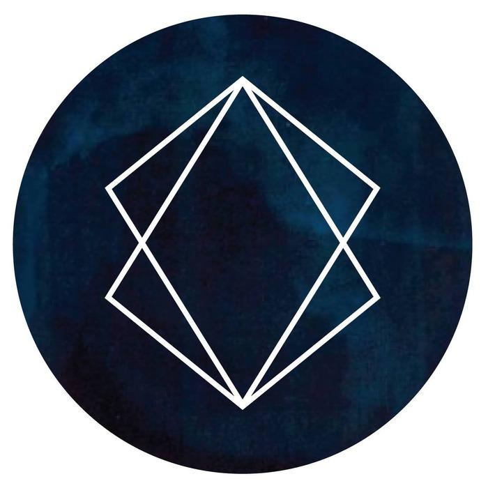 Logo de la société Nouare