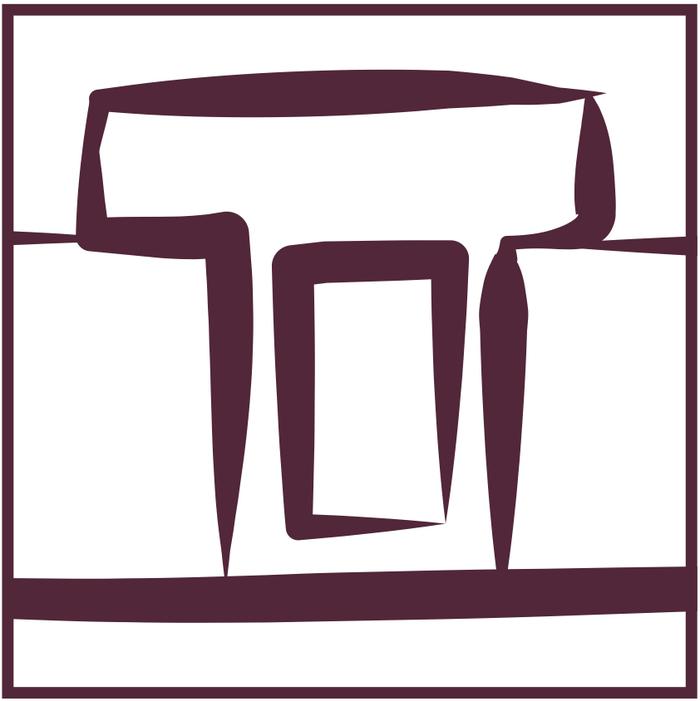 Logo de la société Lycée International Winston Churchill