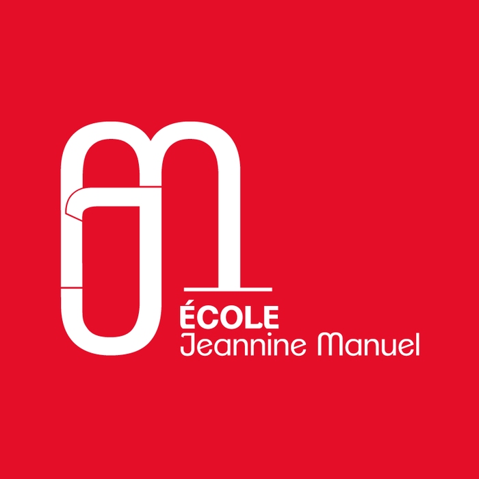 Logo de la société École Jeannine Manuel