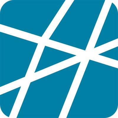Logo de la société DriveNow