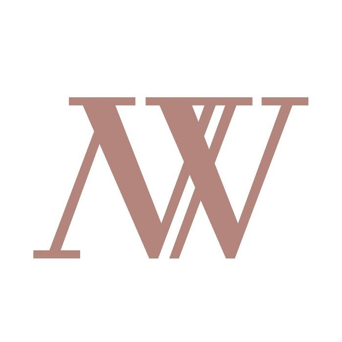 Logo de la société Nothing To Wear
