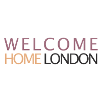 Logo de la société Welcome Home London