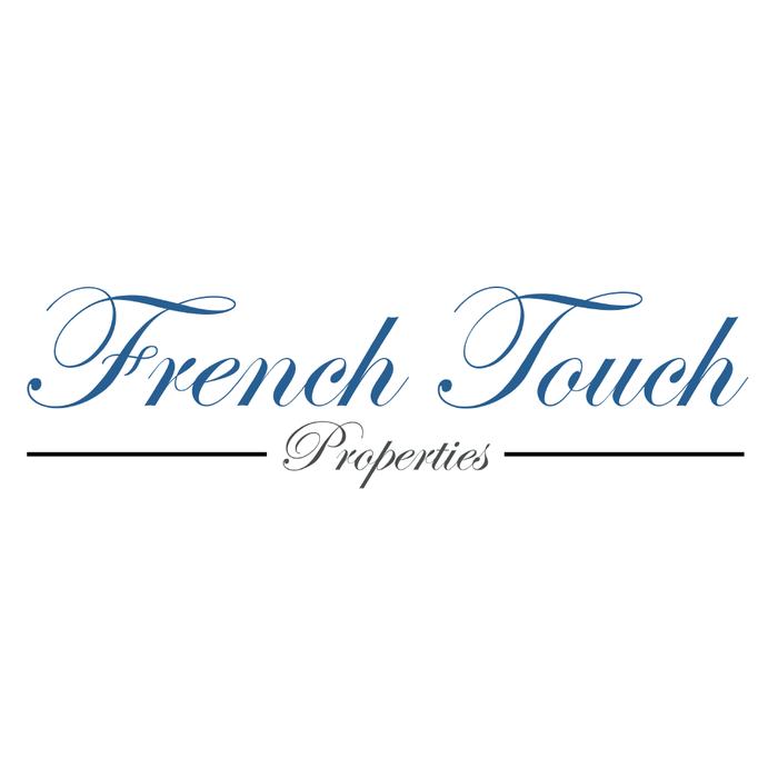 Logo de la société French Touch Properties