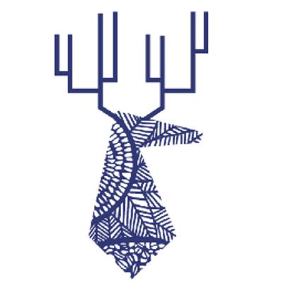 Logo de la société Ethos