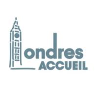 Logo de la société Londres Accueil